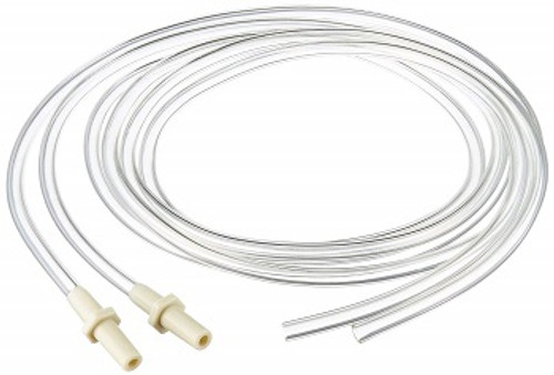 Medela Pump In Style Replacement Tubing | UPC 020451330013