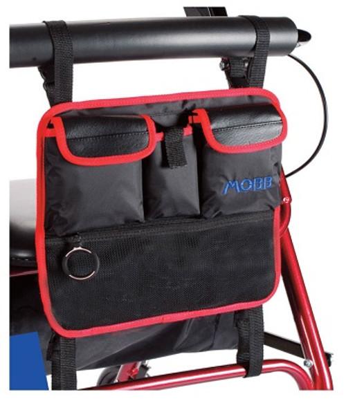 MOBB Rollator Bag UPC 844604080521