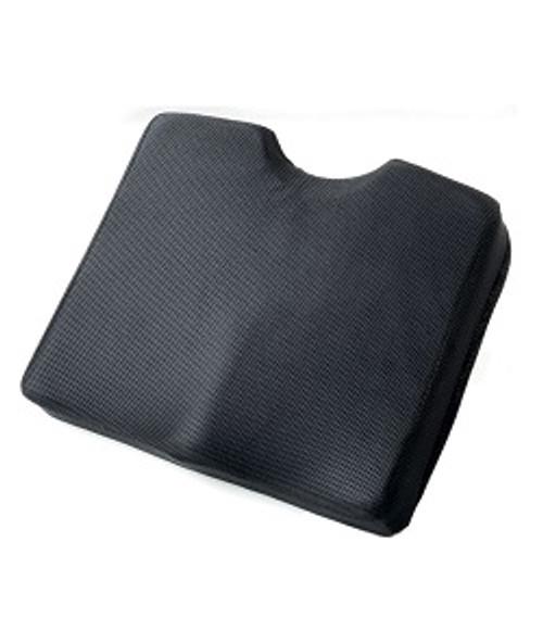 MOBB Conform Cushion | UPC 844604084550 | UPC 844604084567
