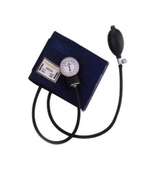MOBB Blood Pressure Monitor UPC 844604084598