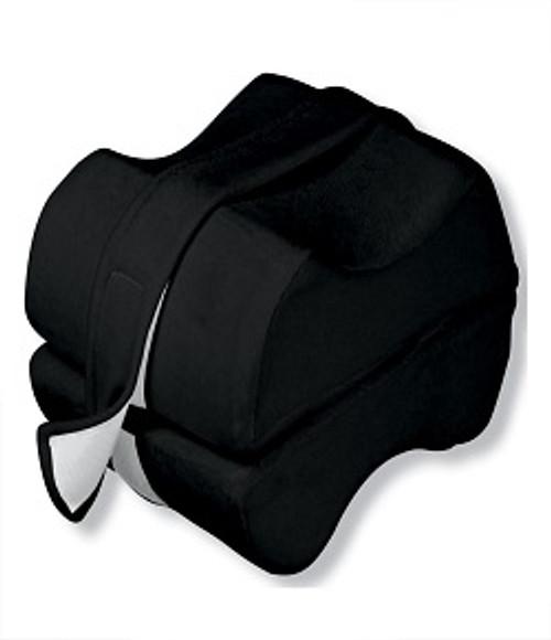 MOBB Split Knee Separator - Black   UPC 844604086967