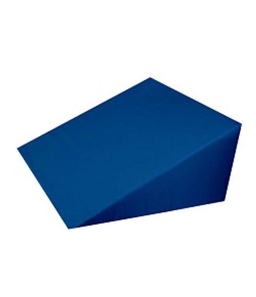 MOBB Bed Wedge   UPC 844604087353   UPC 844604094610