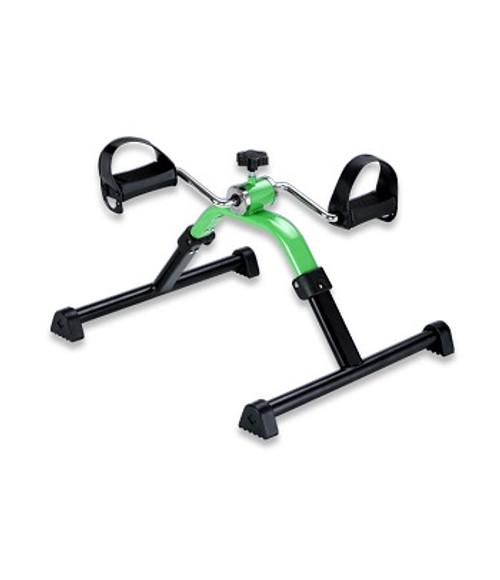 MOBB Pedal Exerciser UPC 844604087384
