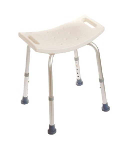 MOBB Bath Chair without Back UPC 844604094160