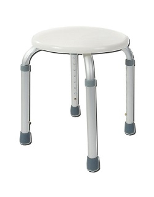 MOBB Bath Stool UPC 844604096393
