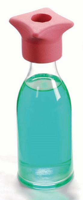 MOBB Bottle Opener UPC 844604098052