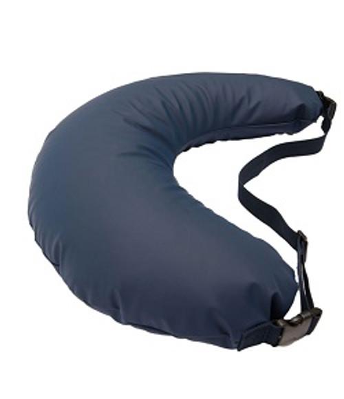 MOBB Luna Cushion UPC 844604098151