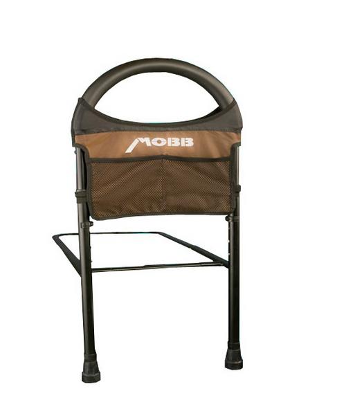 Mobb Mobbility Bed Rail | 844604098762