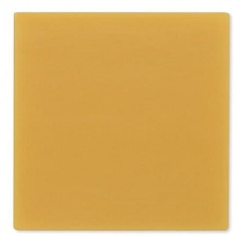 Hollister HolliHesive Skin Barrier | UPC 00610075077007
