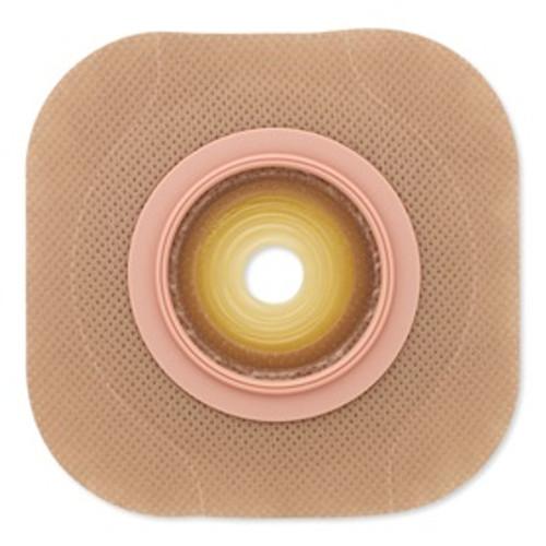 Hollister New Image Flat FormaFlex Skin Barrier | UPC 00610075151387