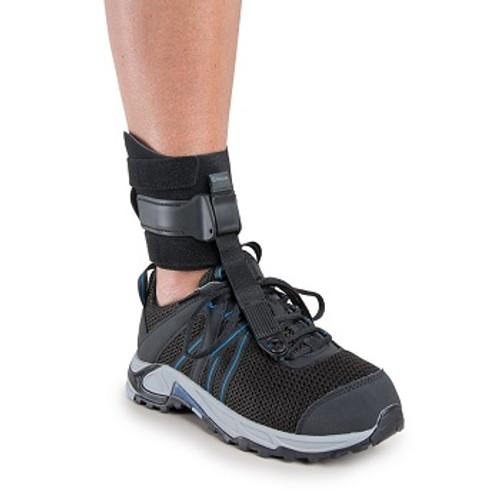 Ossur Rebound Foot Up   UPC 5690977471535, 5690977471542