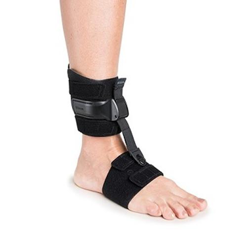 Ossur Rebound Foot Up Accessories - foot wrap