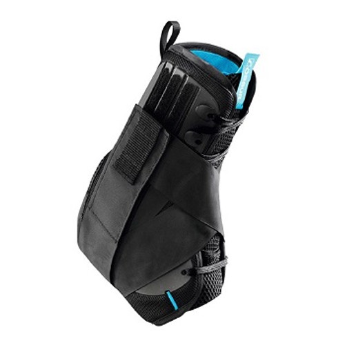 Ossur Formfit Ankle Brace UPC 784922828729