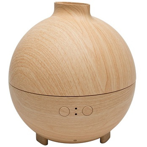Relaxus Large Eco Spa Deluxe Diffuser