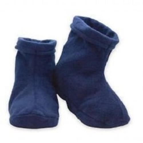 Bed Buddy Soothing Foot Warmers | UPC 632615631104