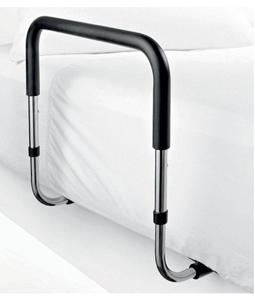Invacare Great Bed Support Rail INV-B1700 | UPC 9153658775