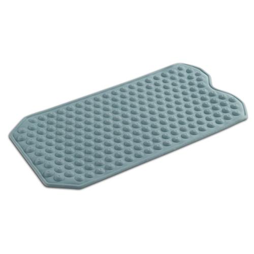 Invacare Bath Mat INV-H190 | UPC 9153652073