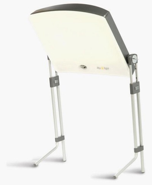 Carex Day-Light Classic Therapy Lamp | UPC 627394930036