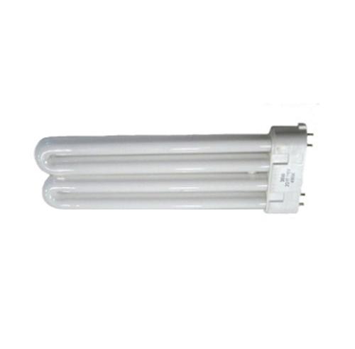 Carex Replacement Lightbulbs -