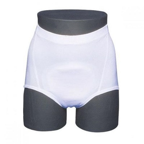 Abena Abri-Fix Soft Cotton Brief | ABE-4132, ABE-4135, ABE-4136