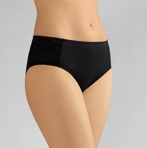 Amoena Cocos Medium Height Panty   Bikini Bottom   UPC 4026275258027, 4026275258034, 4026275258041, 4026275258058, 4026275258065, 4026275258072, 4026275258089, 4026275258096