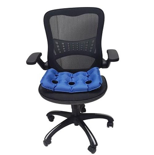 Mobb Anti Decubitus Air Seat Cushion