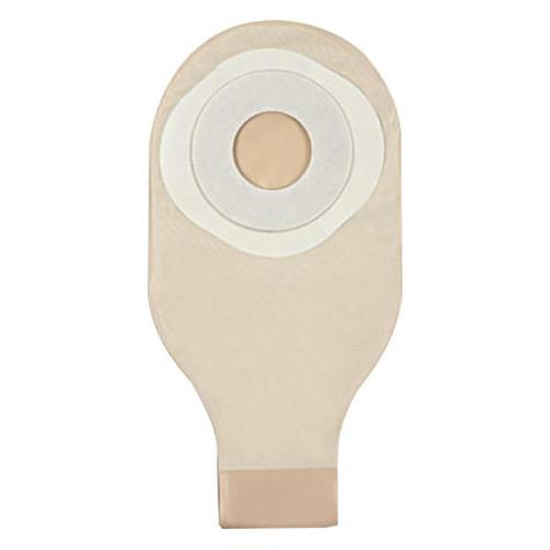 ConvaTec Active Life One-Piece Drainable Pouch - Pre Cut 32mm -  CON-125333