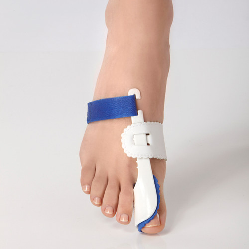 ProFoot Goodnight Bunion Regulator | UPC 080376016683