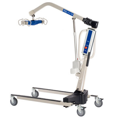 Invacare Reliant 450 Power Lift RPL450-1