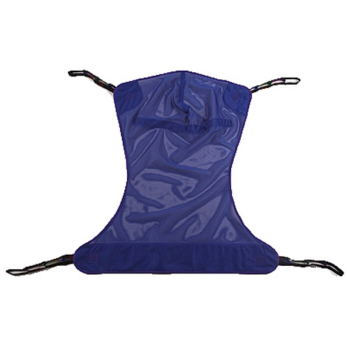 Invacare Full Body Mesh Sling - Medium R110