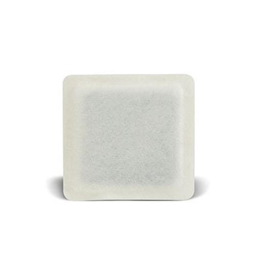 ConvaTec CarboFlex Odor Control Dressing | 403202, 403204