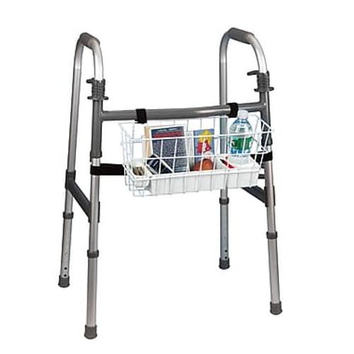 Bios Medical Walker Basket | UPC 057475268220