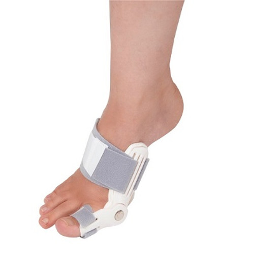 Tynor Bunion Splint | UPC 8903424361042