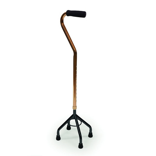 Bios Medical Quad Cane | UPC 057475247409
