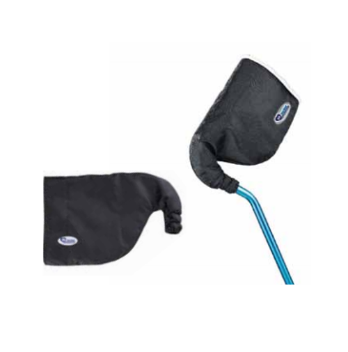 Bios Medical All Weather Cane Cover   UPC 057475268329