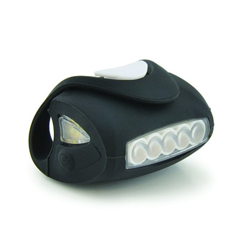 Bios Medical LED Safety Light | UPC 057475560690