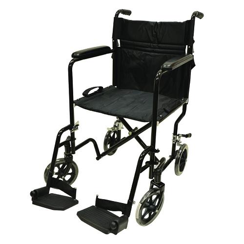 Bios Medical Transport Chair | UPC 057475560539