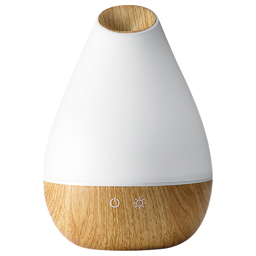 Relaxus Aroma Fresh Diffuser and Humidifier 1.3L 517212 | UPC 628949072126