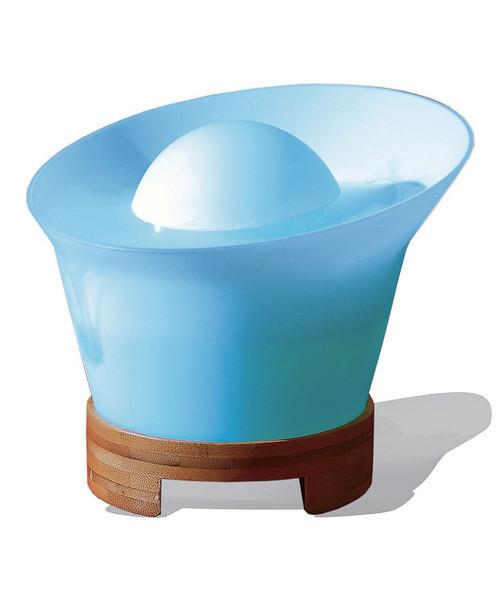 Relaxus Aroma Mist Lamp Diffuser 517176 | UPC 628949171768