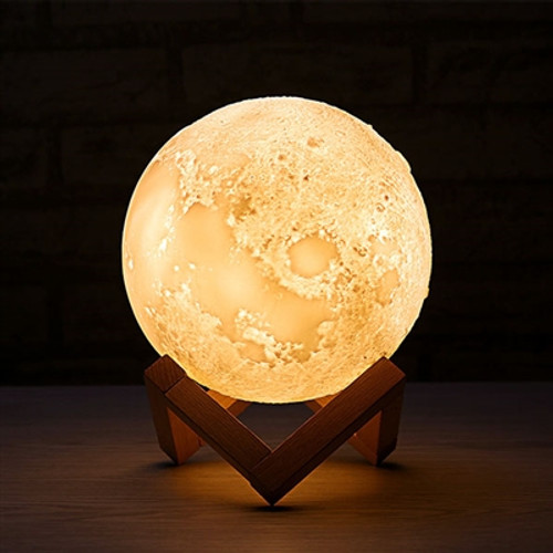Relaxus Moonlight Mood Lamp | 518119, 518120