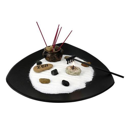 Relaxus Classic Zen Garden L0129 | UPC 628949001294