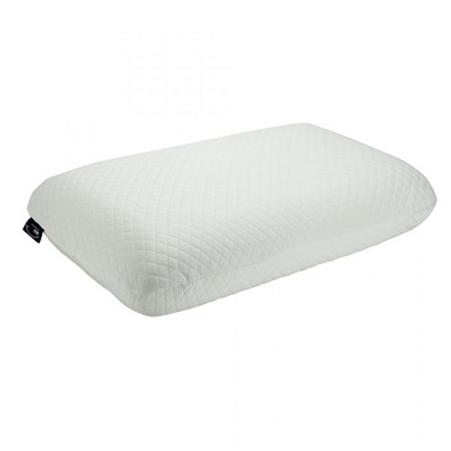 ObusForme AirFoam Comfort Memory Foam Pillow PL-AFTR-ST | UPC 064845256978