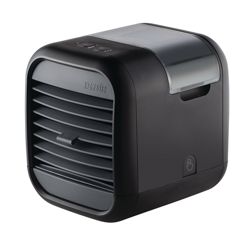 HoMedics MyChill Plus 2.0 Personal Space Cooler | PAC-35 | UPC 031262087133
