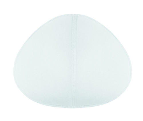 Amoena Post Surgical Fiberfill Puff Breast Form 2106 | UPC 7445027456998, 747122070480, 747122070497, 747122070510, 747122070527, 747122070534, 7445027304459, 7445027304466, 7445027511390