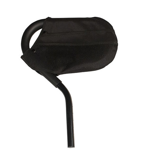 Stander Replacement Pouch for Bed Rails -