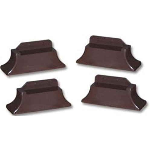 Stander Recliner Risers, 897564000962