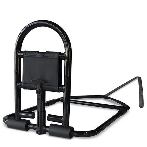Stander Prime Bed Handle, UPC-857249006535