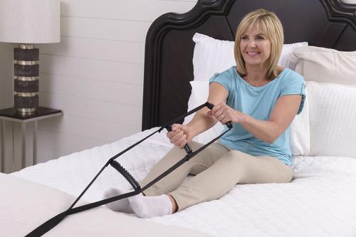 Stander Bed Caddie - 2085 | UPC 897564000658