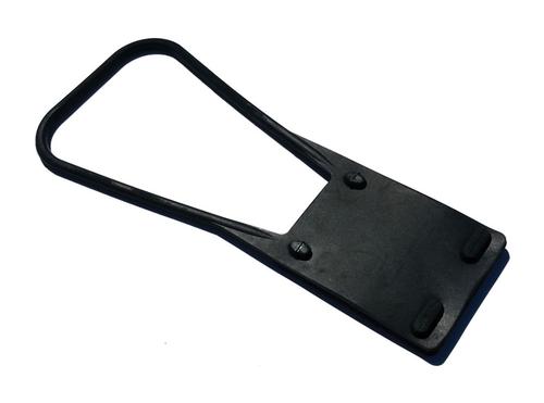 Stander Grab N' Pull Seatbelt Reacher | 897564000269