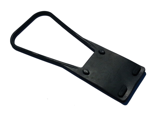 Stander Grab N' Pull Seatbelt Reacher -  STA-2083